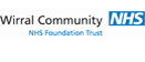 Link to Wirral Community Trust